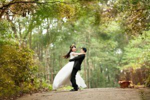 【婚活は恥ずかしい】という心理的な気持ちを解消するだけで、結婚が近付く?!