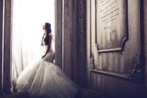【婚活は恥ずかしい】と思わずに、婚活を頑張れば本当に結婚できるのか?