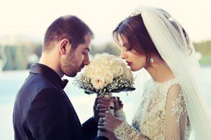 【まとめ】婚活は恥ずかしい気持ちを克服すると、出会う確率が高くなり、劇的に結婚が近付く