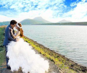 【まとめ】結婚できない理由はあなたが問題ではない。ただ運が悪いだけ。