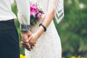婚活の出会いで相手を夢中にさせたい!効果抜群の方法3選