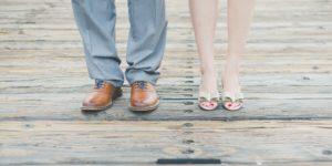 【早く結婚したい】のに理想の人と出会えない本当の理由=妥当が重要!
