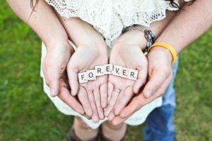 【まとめ】早く結婚したいなら、あなたにとって妥当な人を見つけよう