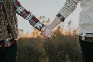【まとめ】婚活の出会いで相手を夢中にさせる?!劇的な効果を発揮する方法