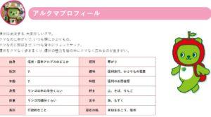 ゆるキャラグランプリ 結果【2019】優勝の長野県『アルクマ』とは?